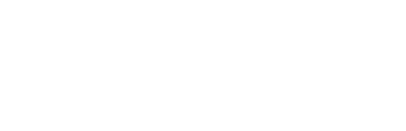 Dental Design of Fort Wayne logo